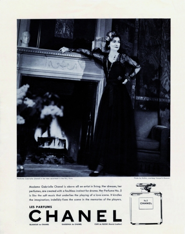 1937_Gabrielle_Chanel_LD