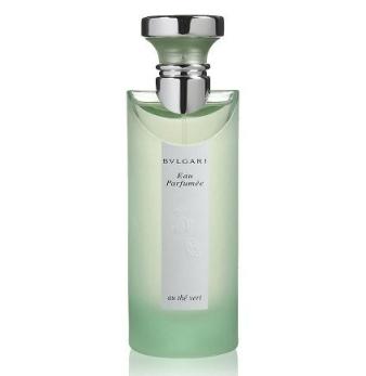 bvlgari-eau-parfumee-au-the-vert-0783320811845.jpg.650x650_q100