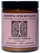 Bougie-parfumée-Le-Jardin-dHugo-Jardins-dEcrivains-228x300