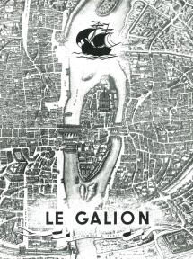 LeGalion-1946-1